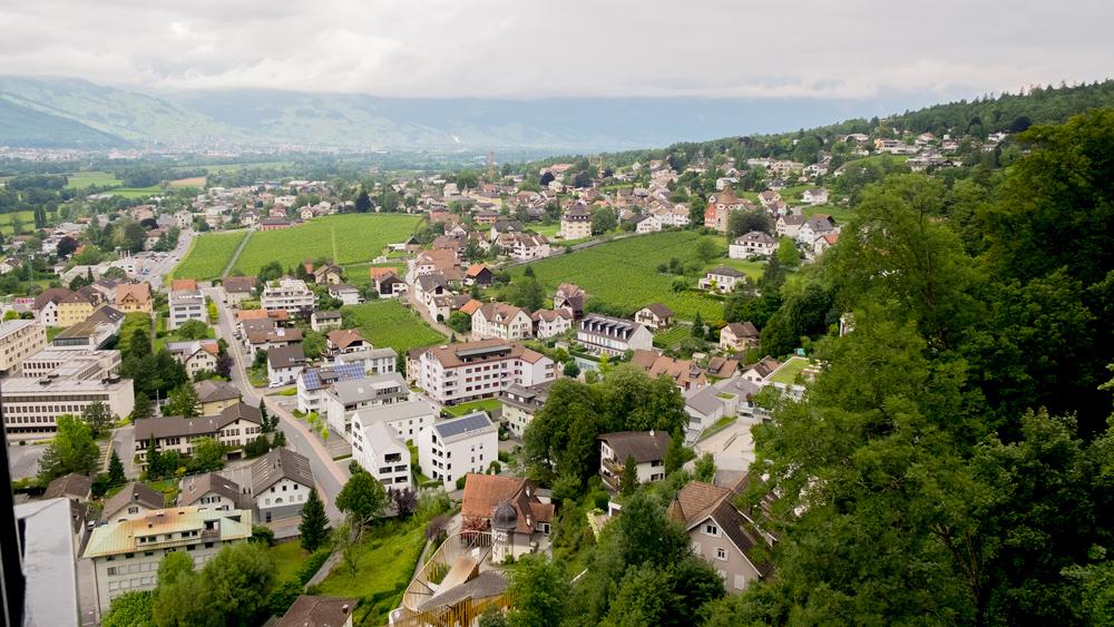 практичные участки в лихтенштейн фото множества