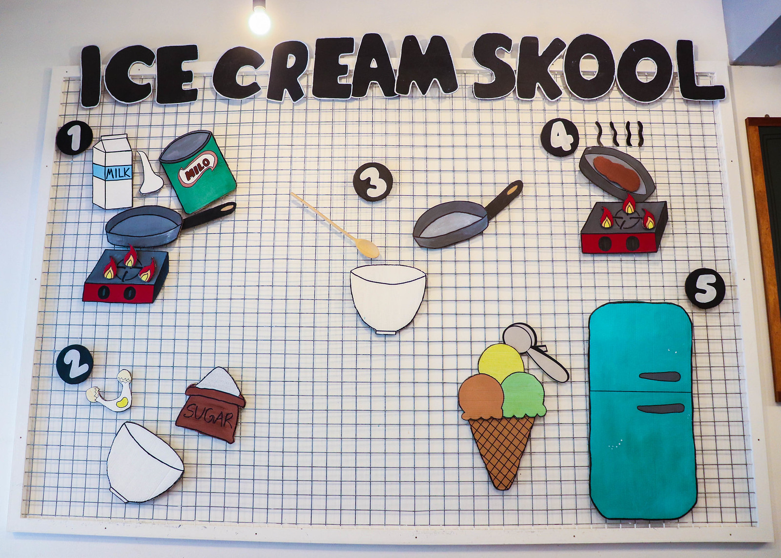 ice cream skool-2