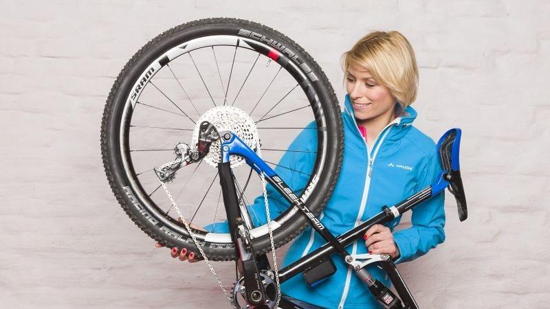 велосипед пролетна подготовка 11