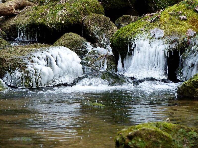 20180226-Pixelgrafie-Eis und Wasser