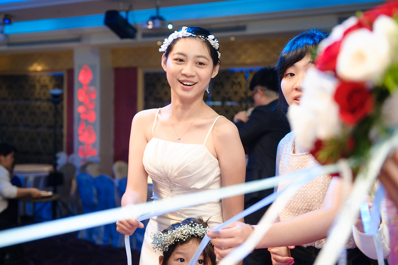 wedding20170416-704