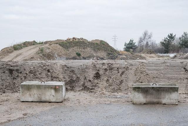 Purfleet Road, Fujifilm X-T20, XF18-55mmF2.8-4 R LM OIS