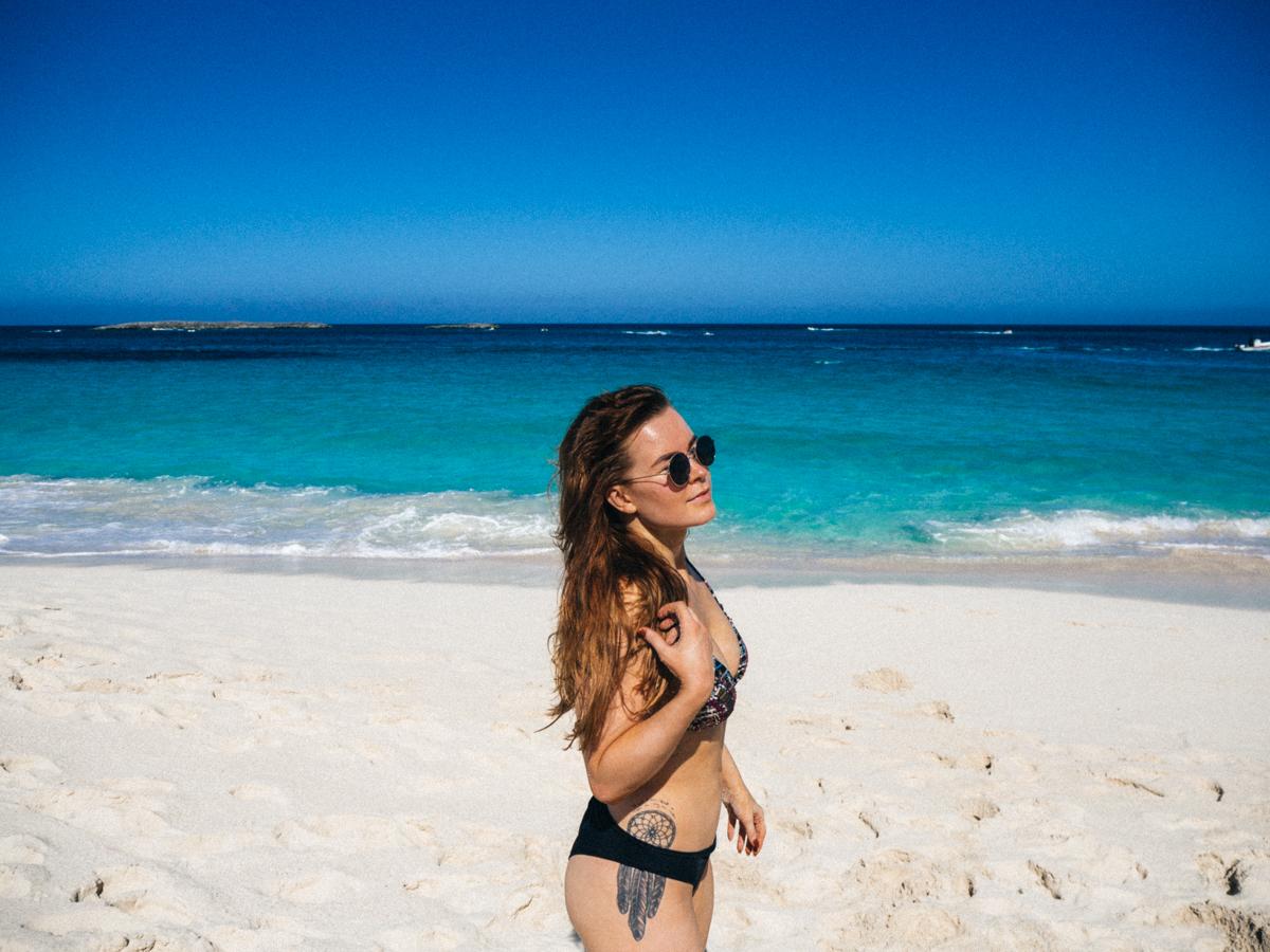 bahama paradise island -9