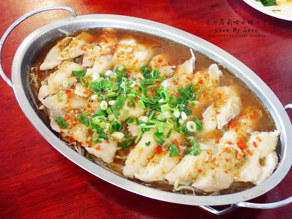 宜蘭五結中式料理合菜餐廳推薦 (16)