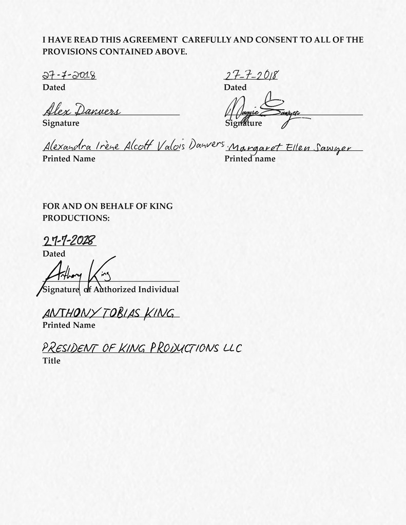 contract--page-1