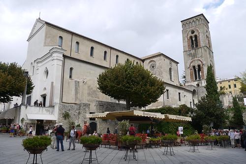 Duomo - Ravello