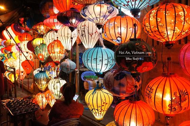 2018 Vietnam Hoi An 09
