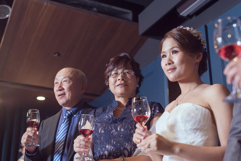 20171022萊特薇庭婚禮記錄 (428)