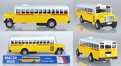 MIS-Malta-School-Bus
