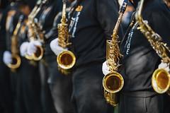 2018 St. Petersburg Martin Luther King Jr. Parade