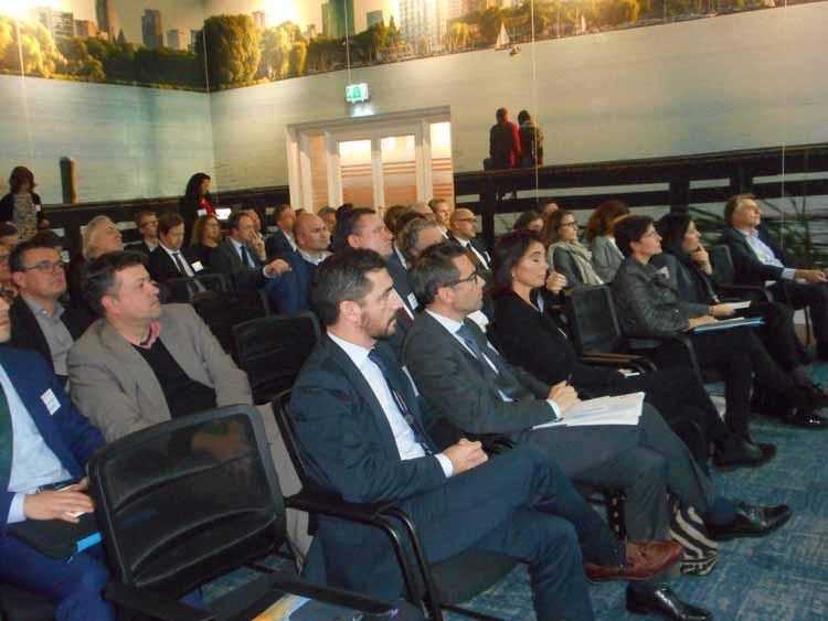 Seminario Rotterdam2