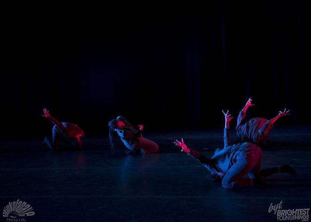 31st Choreo Showcase