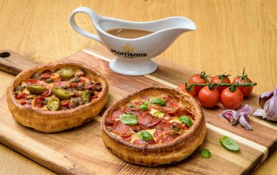 morrisons-yorkshirepuddingpizza-2