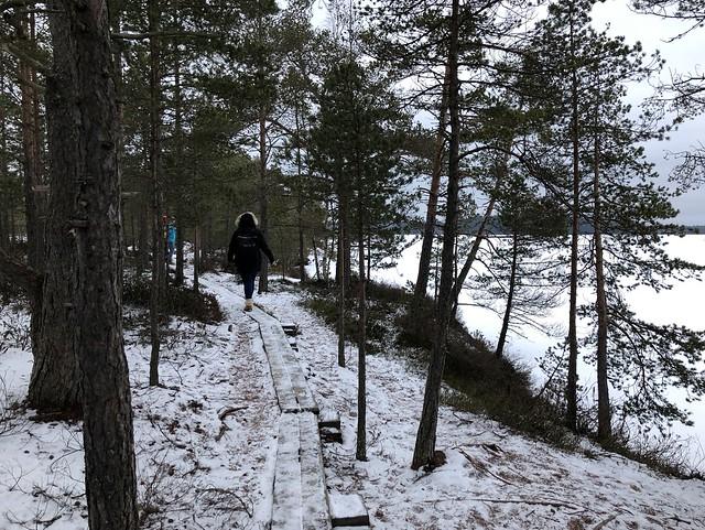 Turku, NBEFinland 2018 233