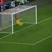 Obiang Wonder Goal - Lloris no chance