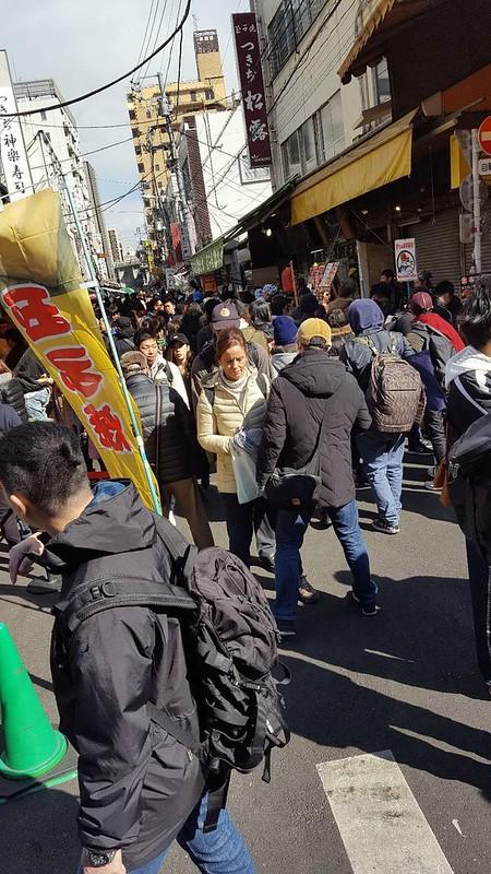 Gata i Tokyo