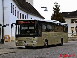 postbus_bd13037_01