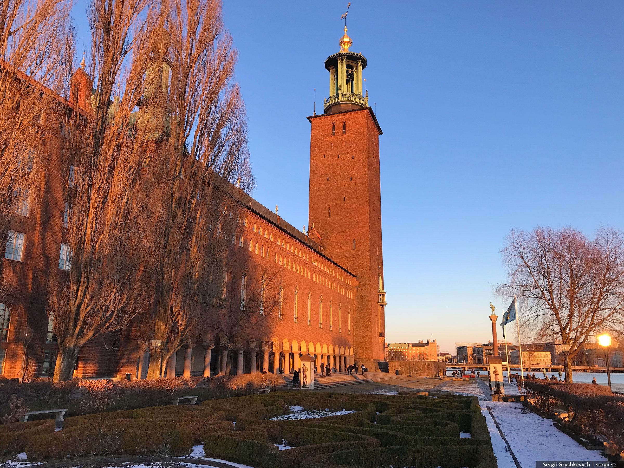stockholm-sweden-solyanka-9-68