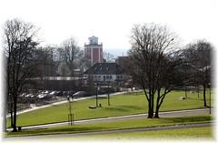 Botanischer Garten  (Wuppertal)
