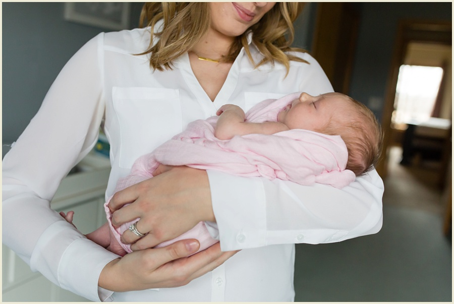 bennett-newborn-64