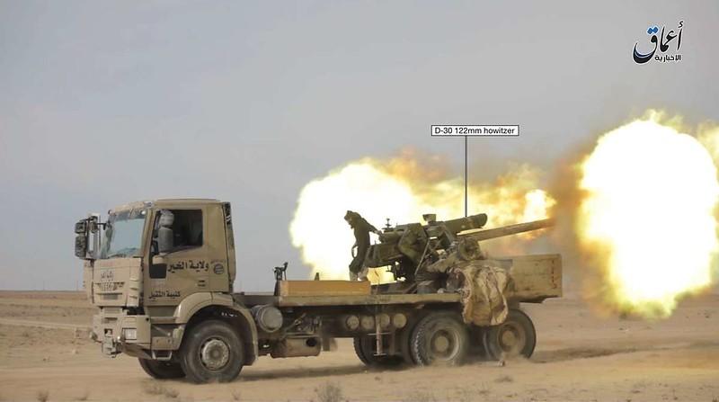 122mm-D-30-truck-syria-c2018-spz-1