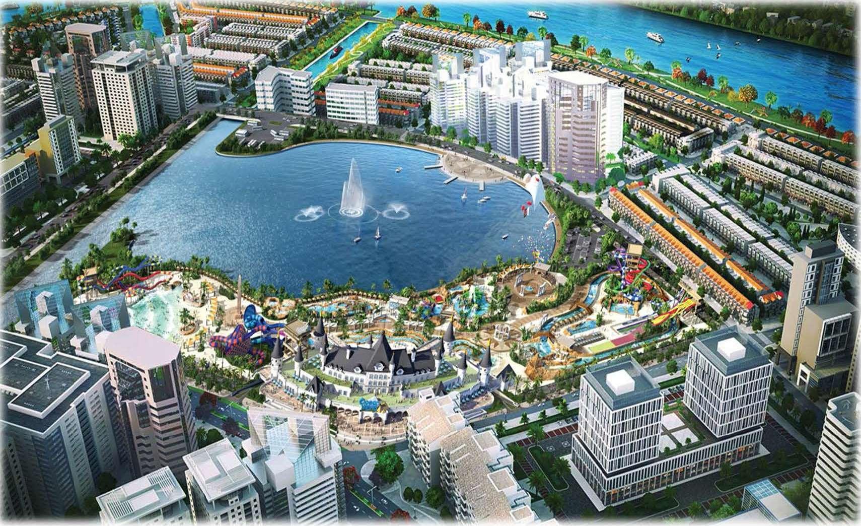 Khu Đô Thị Vạn Phúc__Page_25_công viên Ocean World HCM