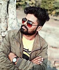 Casual #bhopal #kolar #posing #modeling #camerawork #mia1 #insta #instafamous #beingfamous #paris #watches #sunglasses #like4like #likeforlike #likeforfollow