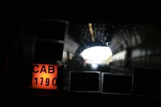Cab 1790