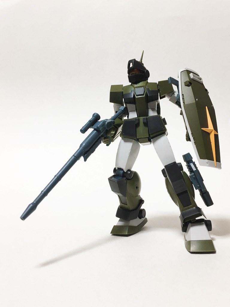 robot_gms0