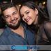 Henrique & Diego - Sossega Madalena - 17-02-18