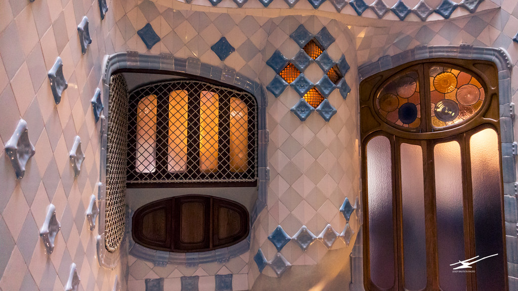 Casa Batlló-015
