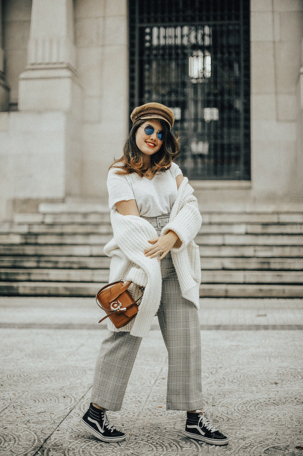 pantalones-cuadros-tiro-alto-streetstyle-trussardi-lovy-bag-myblueberrynightsblog3