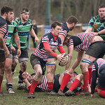 Birkenhead Park 12 - 32 Preston Grasshoppers January 13, 2018 23404.jpg