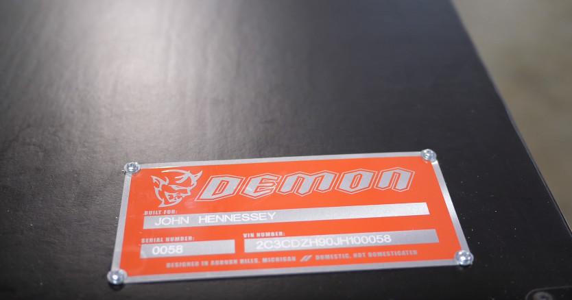 demon6