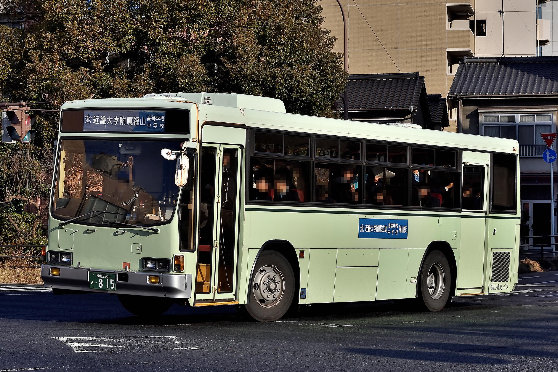 fukuyamakanko_815