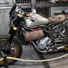 LDN Motorcycle Show 2018_21