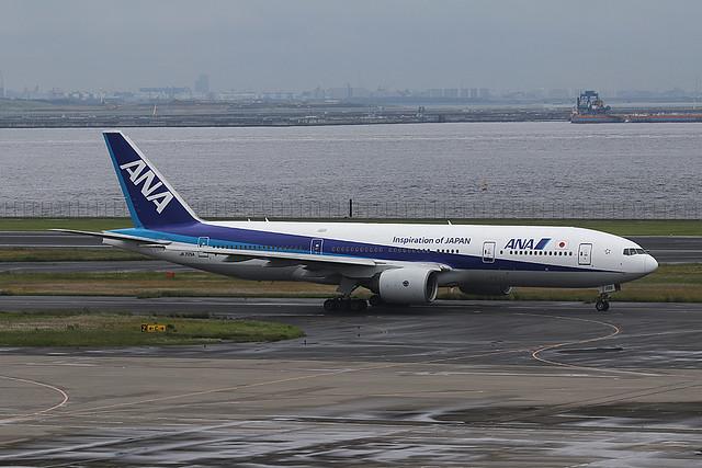 JA705A