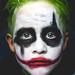 Joker by Darkster Photography