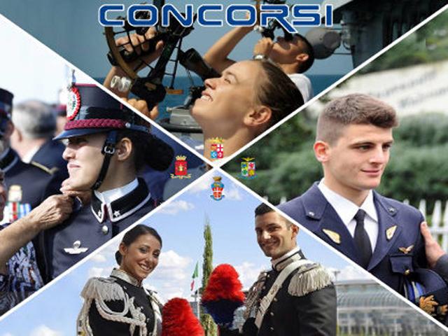 concorsi-difesa-2018