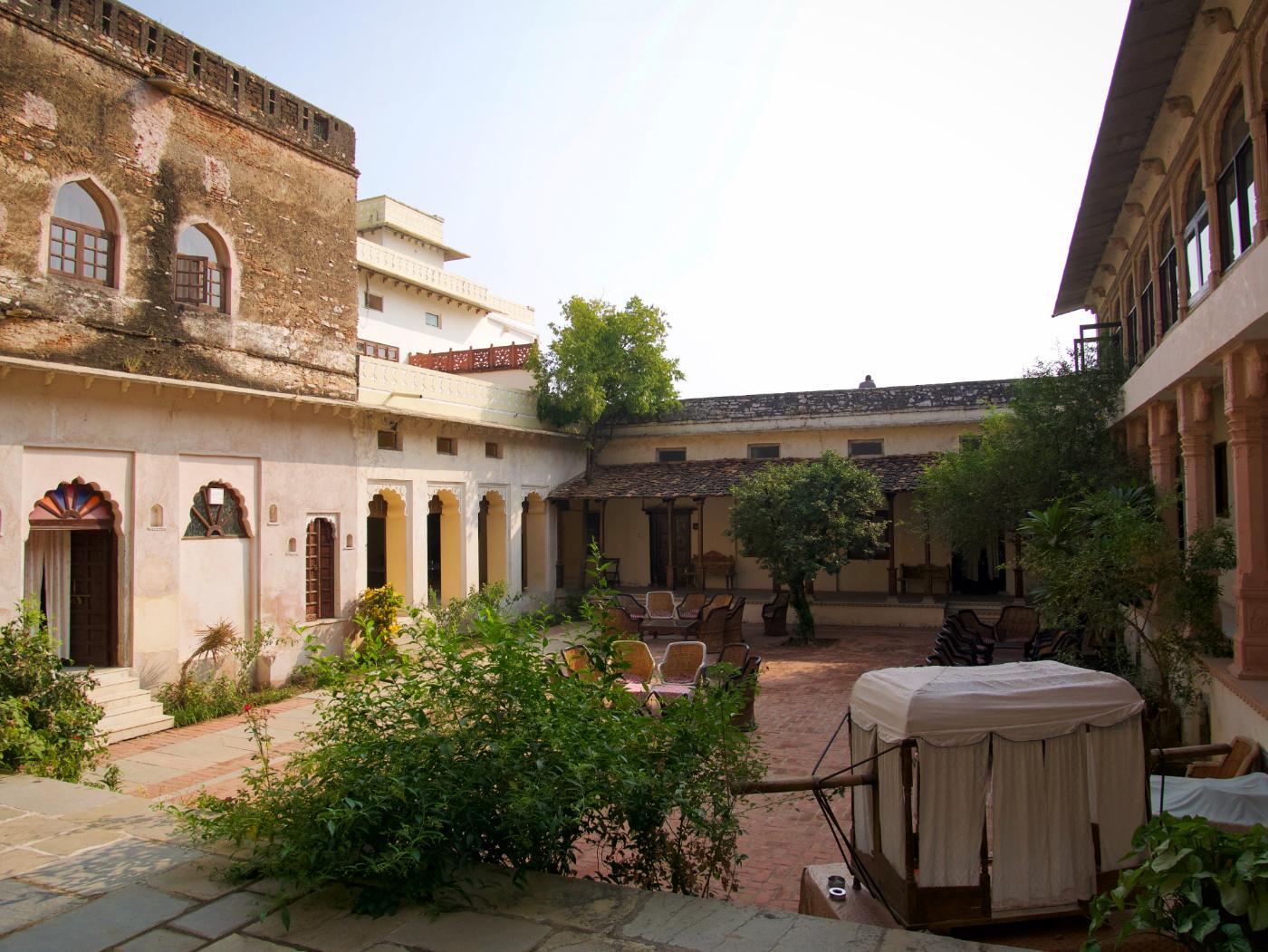 726-India-Bijaipur