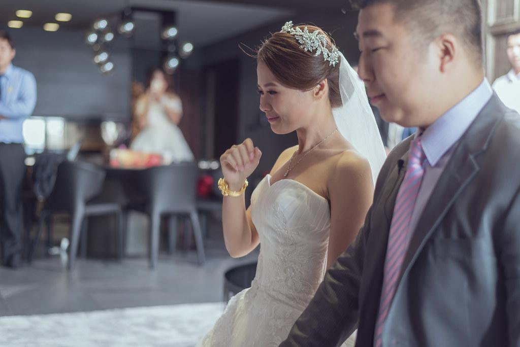 20171022萊特薇庭婚禮記錄 (155)