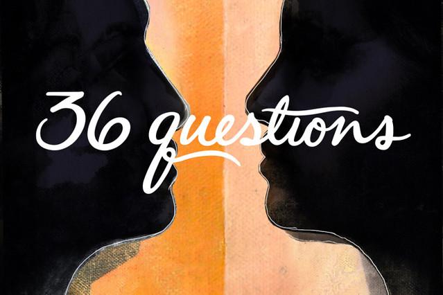 07-36-questions.nocrop.w710.h2147483647