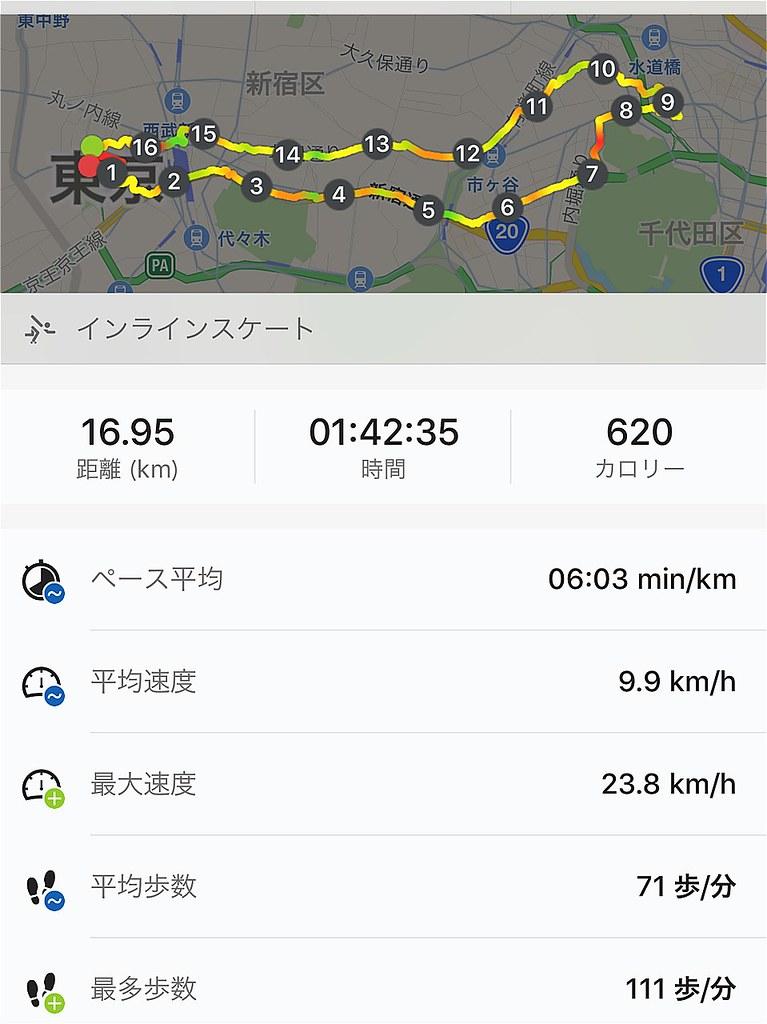 20180119_Night Run (8)