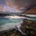 Seascape by go-Foto