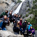 2018-01-20 SFSU Yosemite Getaway