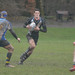 Saddleworth Rangers v Orrell St James 18s 28 Jan 18 -57