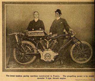 Anzani-1907-TMC-0354