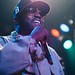 Big Boi @ The Showbox by Maurice Harnsberry for Nada Mucho (6) by NadaMucho.com