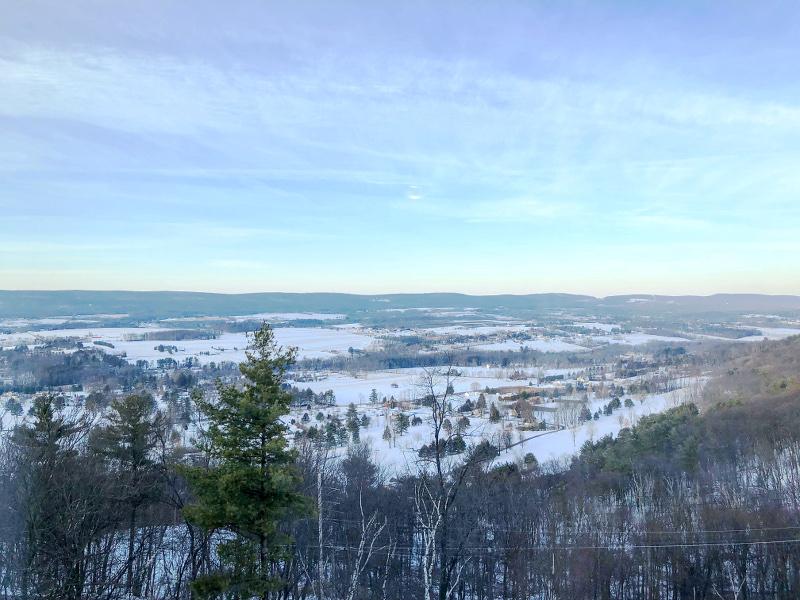 snow-landscape-view