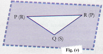 cbse-class-9-maths-lab-manual-quadrilateral-formed-by-joining-mid-points-5